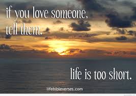 quotes jealousy bible download quotes about life from the bible homean quotes