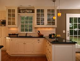 Kitchen And Bathroom Design Kitchens And Bathrooms Design Monarch Kitchen Bath Design Intended