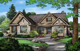 Ranch Home Plans Ranch Home Plans Archives Houseplansblog Dongardner Com