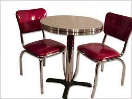 Yellow Retro Kitchen Chairs - retro kitchen chairs yellow home design ideas
