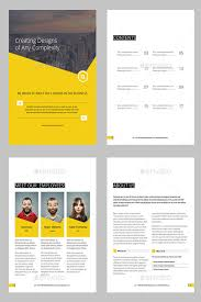 ebook layout inspiration 25 indesign ebook templates for self publishers authors