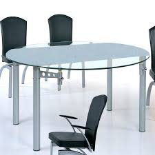Dining Table Glass by Dining Table Dining Room Space Dining Table Design Centerpiece