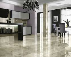 modern kitchen flooring ideas flooring kitchen what are the options for the floor design in