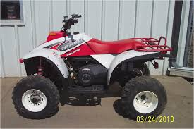 100 polaris 330 trail boss owners manual 2007 amazon com