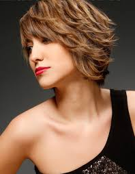 latest hairstyles short hairstyles to suit everyone hair styles