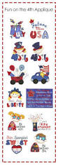 715 best machine embroidery images on pinterest embroidery ideas