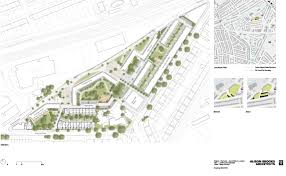 plan architecture eumiesaward