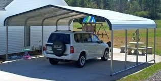 Metal Awning Kits Steel Awnings Carports Metal Carport Awning Kits Metal Awnings