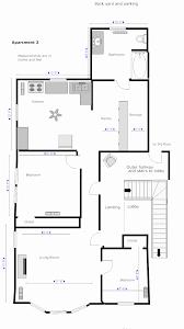create free floor plan create a floor plan luxury create a free floor plan christmas