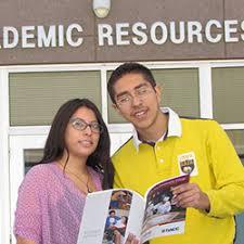 doña ana community college
