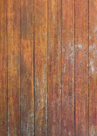 Rough Wooden Table Texture Free High Resolution Wood Textures Wild Textures