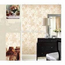 modern korean sale home decor wallpaper global sources