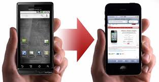 android transfer app android data transfer app top best free apps
