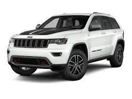 bradford chrysler dodge jeep ram bradford chrysler dodge jeep ram fiat vehicles for sale in