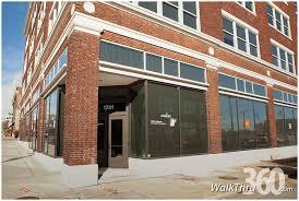 wallace engineering office virtual tour walkthru360 google