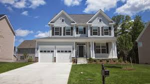 homes for sale in thomas mill of woodbridge va