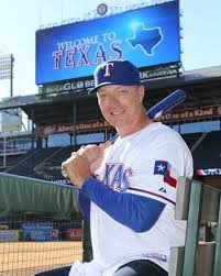 Jeff Banister 190 Best Texas Rangers Baseball Images On Pinterest Rangers