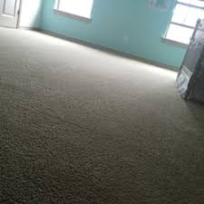 Professional Rug Cleaning Austin Beverly U0027s Carpet Care Carpet Cleaning Austin Tx Phone