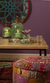 Joss Main Home Decor 166 Best Decorating In Jewel Tones Images On Pinterest Home