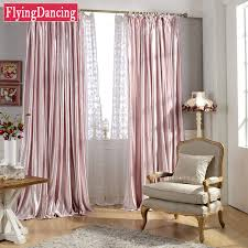 Pink Velvet Curtains Pink Velvet Curtains For Bedroom Shiny Soft Curtain Blinds