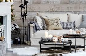 grey interior jennifer post designs in zaha hadid u0027s model residence