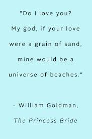quotes about love latest 45 inspiring literary quotes that will completely amend your life