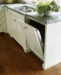 kitchen sink cabinet with dishwasher what is dishwasher panel definition of dishwasher panel