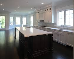 kitchen cabinet crown molding ideas what rooms should crown molding see ideas and images