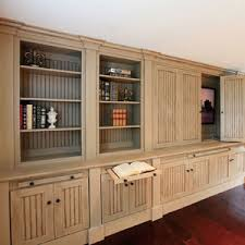 custom closet and storage solutions for boston and providence photos