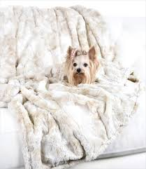 Dog Sofa Blanket Small Dog Beds Blankets Cuddle Cups And Crate Pads U2013 G W Little