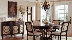 traditional dining room sets top 25 best traditional dining rooms