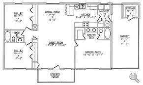 metal buildings as homes floor plans metal building plans for homes homes zone