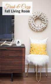 Cozy Livingroom 950 Best Living Room Images On Pinterest Living Spaces Living