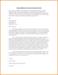 stock controller cover letter images cover letter sample