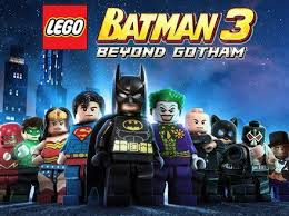 black friday amazon video games reddit best 25 batman 3 games ideas on pinterest converse heels