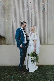 Wedding Backdrop Australia 28 Macrame Wedding Backdrop Hire Wedding U0026 Venues Gumtree