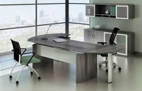 Office Desk San Antonio Desks Office Furniture San Antonio