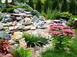 What Is A Rock Garden Rock Garden Designs Home Design Hay Us
