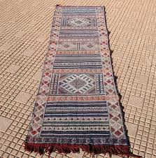 Red Runner Rug Blue Runner Rug Blue Rug Runner Blue Red Runner Rug Striped