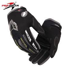 winter motocross gloves popular women motocross gloves buy cheap women motocross gloves