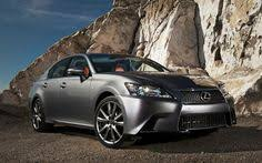 lexus gs 350 forum just got my 2015 gs350 f sport atomic silver lexus forums