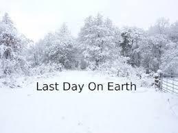 last day on earth survival winter unlocked gameplay 1 6 0