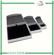 custom greeting card boxes custom greeting card boxes suppliers