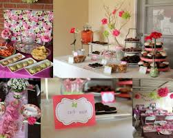 places to have a baby shower in houston gallery baby shower ideas