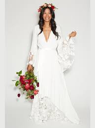 hawaiian wedding dresses hawaiian wedding dresses casual archives wrsnh