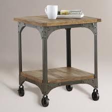 best 25 world market furniture ideas on pinterest world market