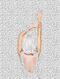pattern photography pinterest loud prints and design email marketing pinterest design