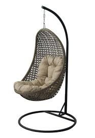 Outdoor Swingasan Chair Furniture Cheap Outside Furniture Swing Chair Indoor Hanging