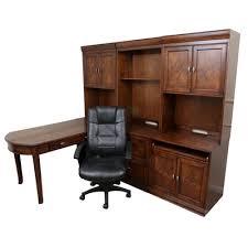 Antique Desk With Hutch Vintage Desks Antique Desks And Used Desks Auction In