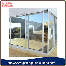 Sliding Glass Patio Doors Prices Sliding Glass Door Cost
